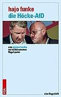 Die Hoecke-AfD: Eine rechtsextreme Partei in der Zerreissprobe