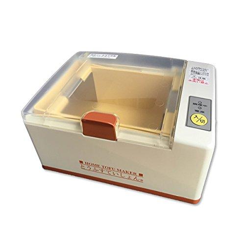 家庭用 豆腐製造器 とうふすていしょん NSK-200