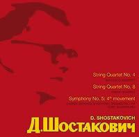 Sjostakovitj Dmitri