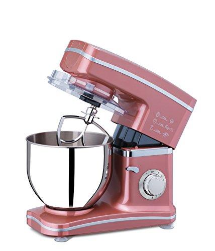Bajaj Platini 5.2 L Stand Mixer