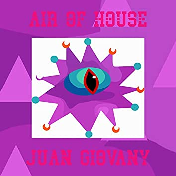 Air of House