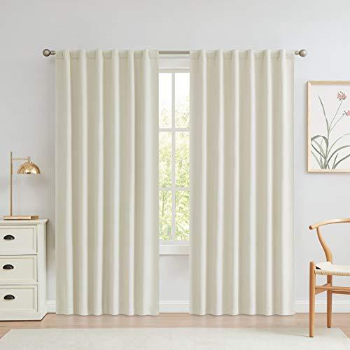 cortina insonorizante de la marca Variegatex