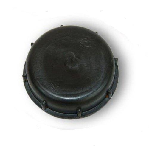 Bouchon avec anneau original DIN 71 (22053)