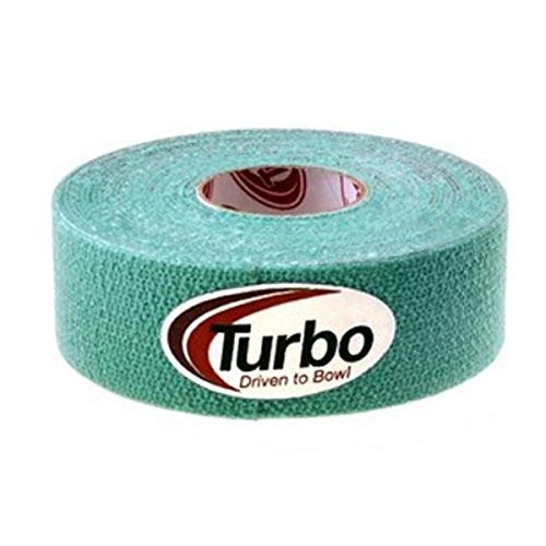 Turbo Grips Course Fitting Uncut Tape Roll
