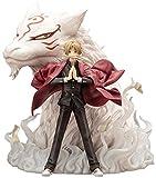 No Regalos de Anime Personaje de Dibujos Animados Modelo de Personaje de Dibujos Animados Natsume Friends Muñeca Modelo Decoración Ornamento Colección Artesanías Niños Adultos Juguete 21cm