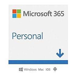 Abbonamento annuale Per 1 persona Si può utilizzare su un numero illimitato di dispositivi Installa sui tuoi dispositivi preferiti Windows, Mac, IOS e Android Include le app premium di Office (Word, Excel, PowerPoint, OneNote e Outlook) sempre aggior...