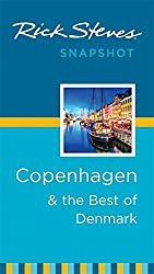 Things To See Do In Copenhagen Day Trip Tips - 10 things to see and do in copenhagen