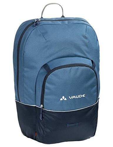 VAUDE Radtasche Cycle 22, marine, One Size, 124703050