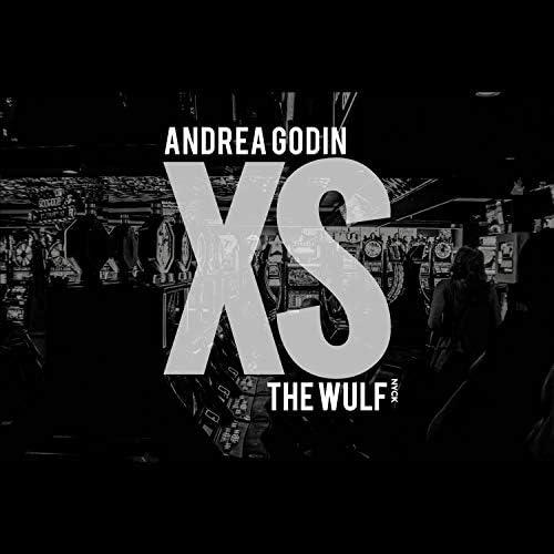 Nyck, The Wulf & Andrea Godin