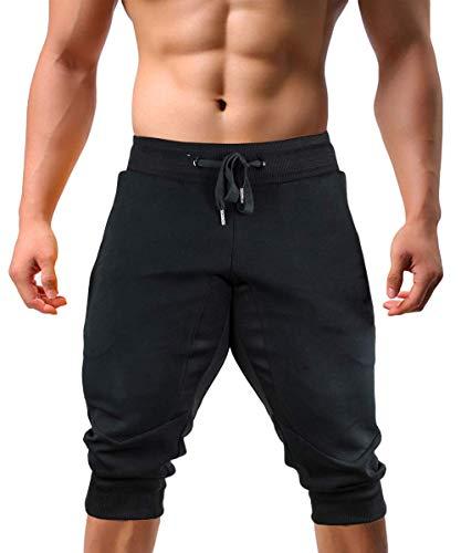 Shorts Hombres  marca Lorata