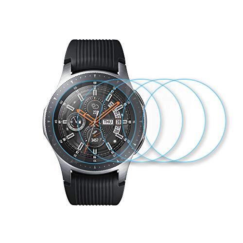 protector galaxy watch 46mm de la marca ROSAUI