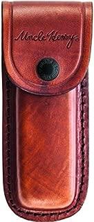 Best leather belt sheath Reviews