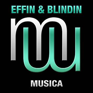 Musica (Fonzerelli Casio radio mix)