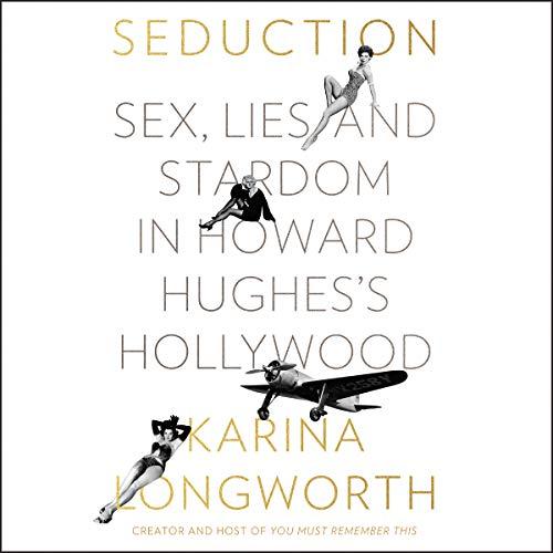 Seduction: Sex