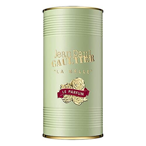 Perfume Mujer La Belle Le Parfum Jean Paul Gaultier (100 ml) Perfume Original | Perfume de Mujer | Colonias y Fragancias de Mujer