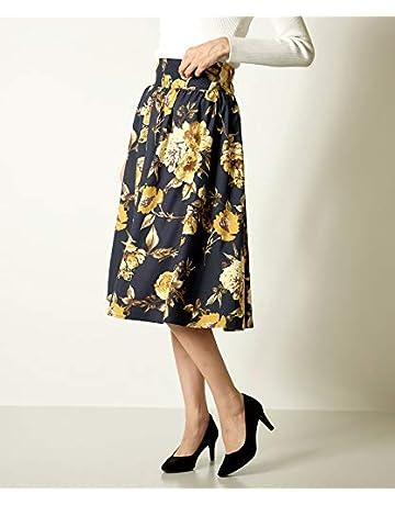 26ee1825a993e  本日限定 神戸レタスのファッションアイテムがお買い得