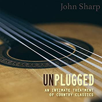 Unplugged (An Intimate Treatment of Country Classics)