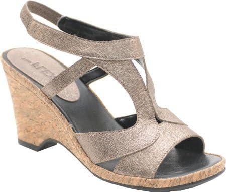 The Flexx OFFicial mail order Women's Jaywalk 35% OFF Sandal Wedge