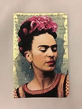 Amazon.es: Frida Kahlo