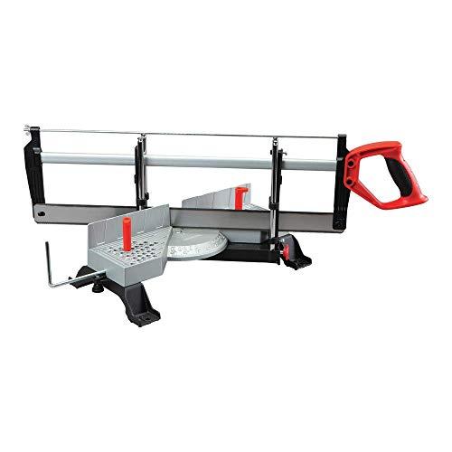 CRAFTSMAN Mitre Saw, Adjustable Angle (CMHT20800)