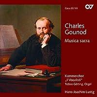 Gounod: Choral Music