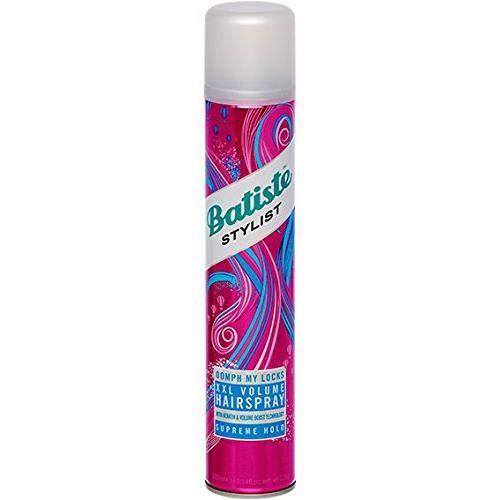 Batiste Stylist XXL Volume Spray 300ml