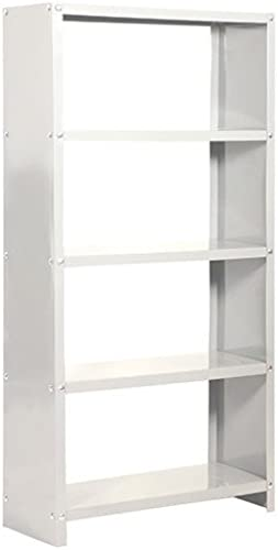 Simonrack Habitat Kit Colour Mini 5 300blanc blanc