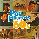 Pop Memories Of The 60's: Blue Velvet
