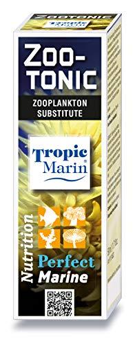 Tropic Marin Zootonic 50 ml