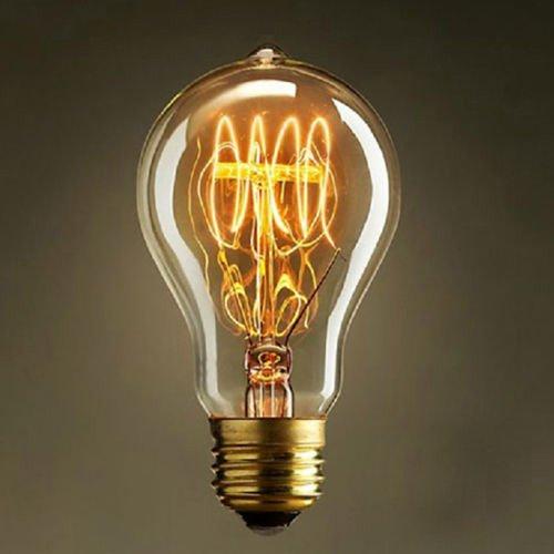 GreenSun LED Lighting Bombillas de uso específico