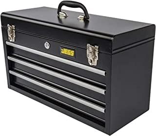 Best 3 drawer tool box Reviews