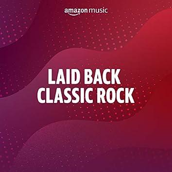 Laid Back Classic Rock