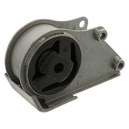 febi bilstein 12346 Motor- / Getriebelager , 1 Stück