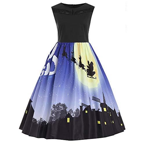 Weihnachten gelbes Kleid billige Abendkleider keksteller Weihnachten Abendkleider günstig kaufen t-Shirt Kleid Rock große größen Kleider Xmas Damen ballkleid Weihnachten Kleid dunkelblau Kleid