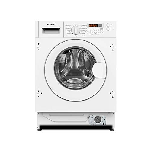 lavadoras baratas 9kg beko Marca INFINITON ELECTRONICS