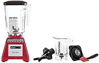 blendtec twister jar vs wildside