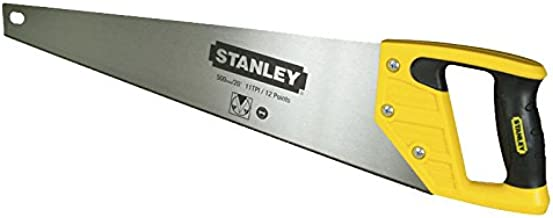 STANLEY 1-20-094 - Serrucho 500mm / 11dpp