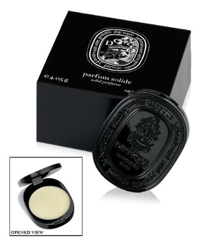 Diptyque Do Son Solid Perfume-0.14 oz.