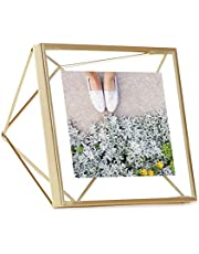 PRISMA GALLERY PHOTO DISPLAY 4 by 4-Inch 313017-221