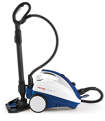 Buy POLTI Vaporetto Smart Mop