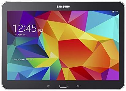 Bmxc tablet