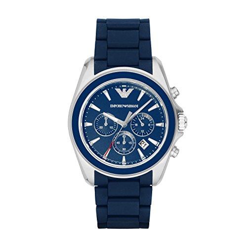 Emporio Armani Herren-Uhr AR6068