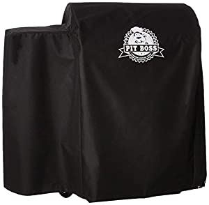 Pit Boss Grills Cover for Grills by famous Pit Boss Grills