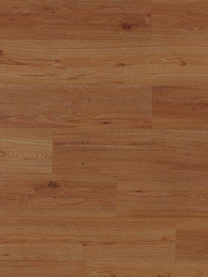 Tarkett Essential 30 wTE3976008 - Revestimiento de vinilo para pegar, madera de roble suave