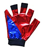 Inception Pro Infinite Guante para niños Carnaval Halloween Cosplay Idea de...