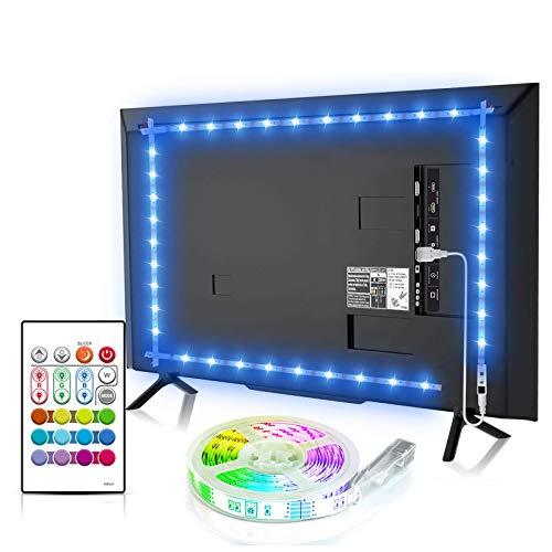 BASON Lighting Co, Ltd -  BASON Led TV