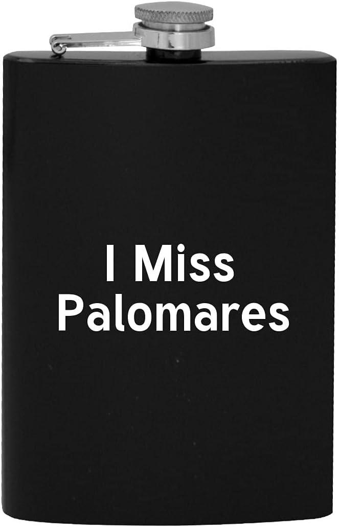 I Miss Palomares - 8oz Louisville-Jefferson County Mall Drinking ...
