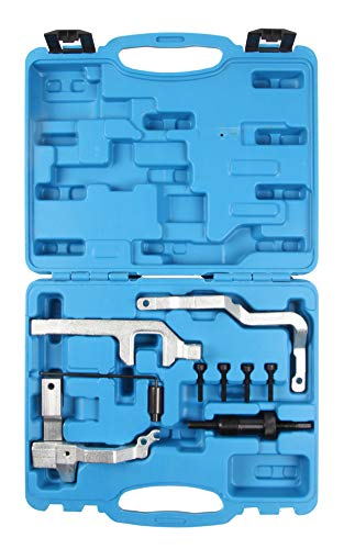 M13/-/M22 tappo di scarico dell/'olio SLPRO/® Kit 114/attrezzi per riparazione filettatura auto coppa dell/'olio