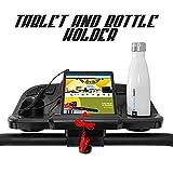Zoom IMG-2 boudech tapis roulant con motore