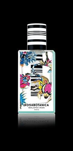 BALENCIAGA Rosabot EDP Vapo 30 ml, 1er Pack (1 x 30 ml)
